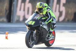 motogp 2017 aleix espargaro aprilia 03