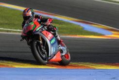 motogp 2017 test valencia cambios 01