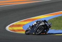 motogp 2017 test valencia cambios 05