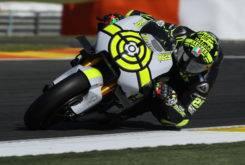motogp 2017 test valencia cambios 07
