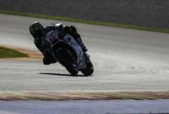 motogp 2017 test valencia cambios 15