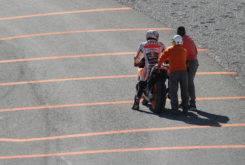 motogp 2017 test valencia dia 2 02