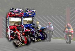 motogp aracade 2017 01
