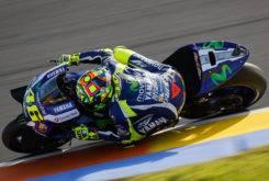 motogp valencia 2016 carrera 02