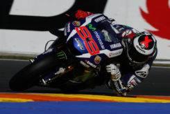 motogp valencia 2016 jorge lorenzo victoria