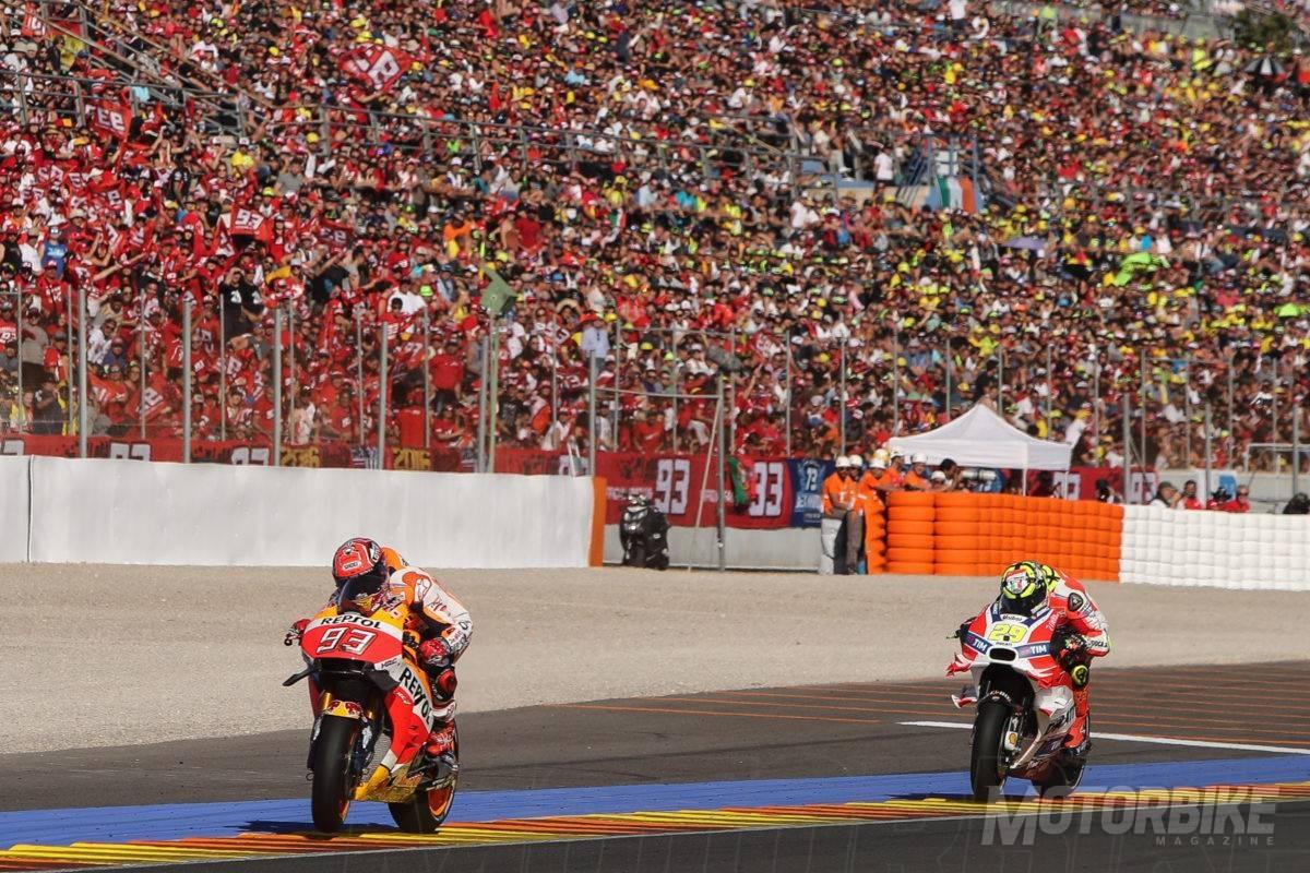 motogp-valencia-2016-marc-marquez-carrera_01