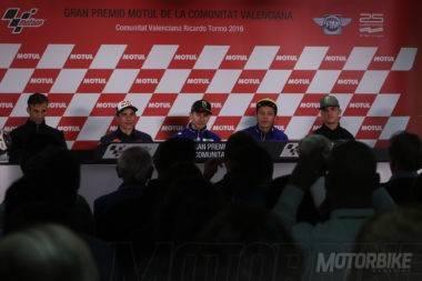 motogp-valencia-2016-rueda-prensa-poles
