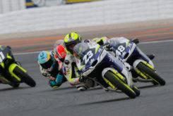 mundial junior moto3 valencia 2016