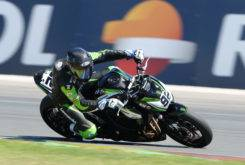 mundial superbike naked motos 02