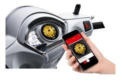 noodoe smart scooter revolution 2017 17