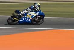 raul fernandez moto3 valencia 2016 04