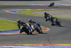 raul fernandez moto3 valencia 2016 09