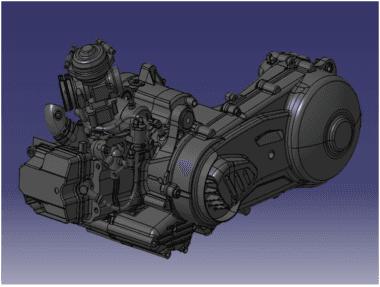 scomadi-tl400-prototipo-2018-01
