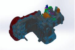 scomadi tl400 prototipo 2018 02