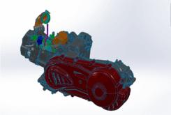 scomadi tl400 prototipo 2018 03