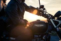 triumph street scrambler 2017 52