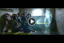valentino rossi academy star wars