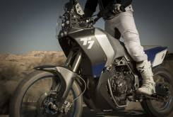 yamaha t7 concept 2017 6