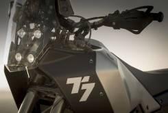 yamaha t7 concept detalles 5