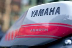 yamaha xsr900 abarth 2017 16