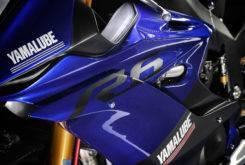 yamaha yzf r6 race ready 2017 01
