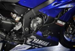 yamaha yzf r6 race ready 2017 11