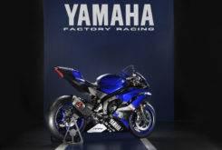 yamaha yzf r6 race ready 2017 17