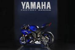 yamaha yzf r6 race ready 2017 21