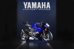 yamaha yzf r6 race ready 2017 22