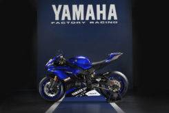 yamaha yzf r6 race ready 2017 26