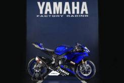 yamaha yzf r6 race ready 2017 27