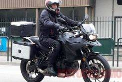 bmw f 1000 gs spy shot