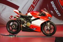 ducati 1299 superleggera 2017 3