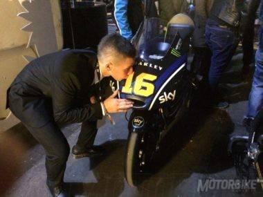 andrea-migno-motorbike-magazine