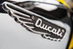 book 90th ducati scrambler 450