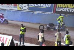 caidas superprestigio dirt track 2016 010