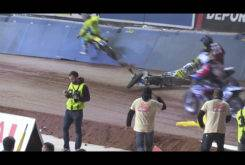 caidas superprestigio dirt track 2016 011