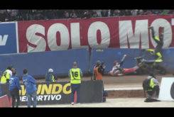 caidas superprestigio dirt track 2016 01