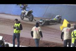 caidas superprestigio dirt track 2016 013