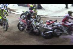 caidas superprestigio dirt track 2016 019
