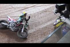 caidas superprestigio dirt track 2016 05
