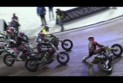 caidas superprestigio dirt track 2016 06