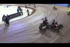 caidas superprestigio dirt track 2016 07