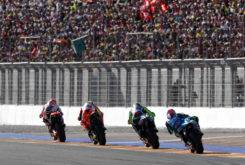 calendario provisional motogp 2017
