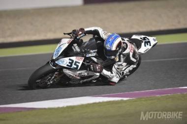 de-rosa-qatar-motorbike-magazine