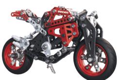 ducati monster 1200 s meccano 01