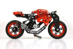 ducati monster 1200 s meccano 04
