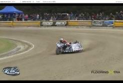 guy martin speedway sidecar 01