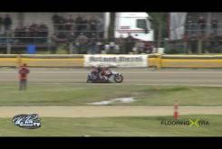 guy martin speedway sidecar 011