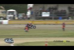 guy martin speedway sidecar 018